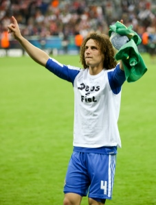 david_luiz_champions_league_final_2012
