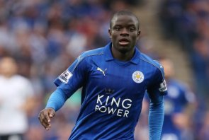NGolo-Kante-Arsenal-Leicester-tweets-.jpg