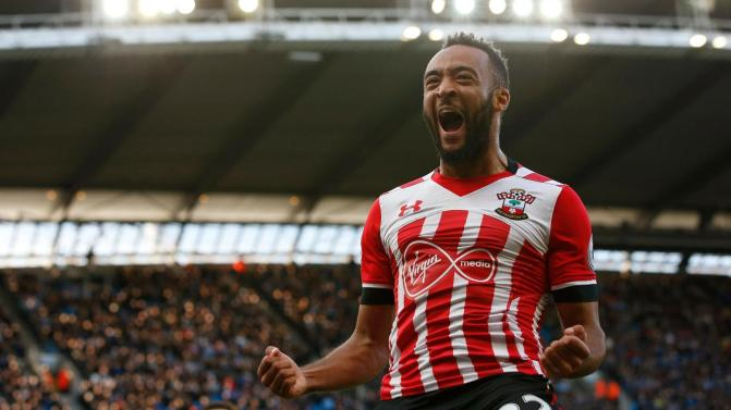 Southampton: The Best Is Yet To Come