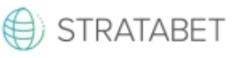 Strata Logo.png