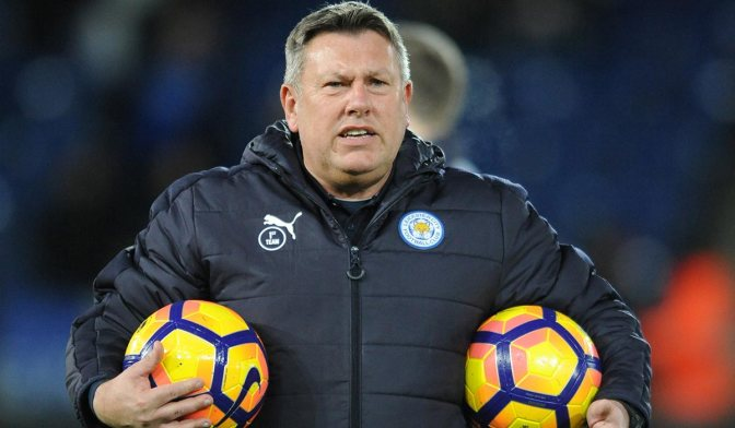 2017/18 Season Preview – Leicester City
