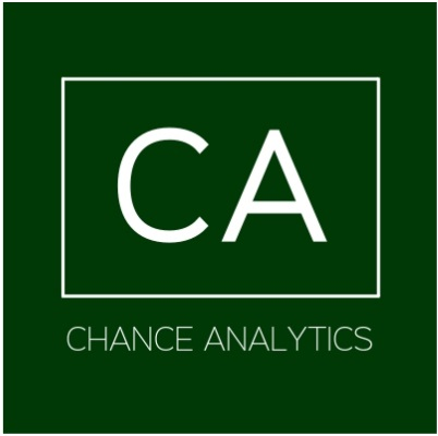 The Chance Analytics Data Visualization Competition