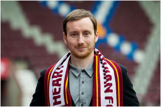 Ian Cathro – A Tactical Profile